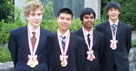 2010-Olympiad-medalists