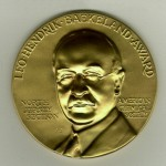 Baekeland-Medal