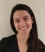 Dr Christine Jorge