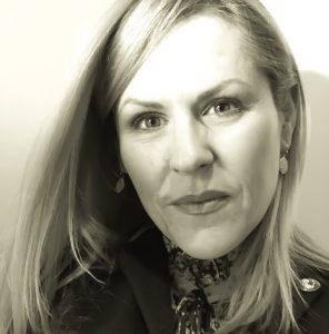 Heidi Bonwell