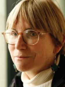 Prof JoAnne Stubbe