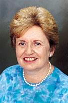 Maureen Gillen Chan