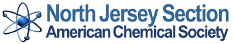 North Jersey Section – American Chemical Society