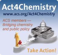 act4chemistry