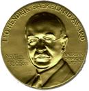 Baekeland Medal
