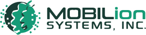 MOBILion Systems Inc.