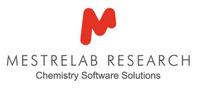 Mestrlab Research