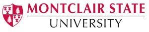 Montclair State Univ