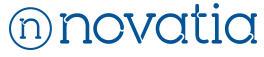 Novatia LLC