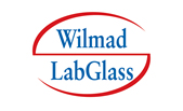 Wilmad Glass