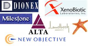 sponsors2007-msdg