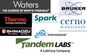 sponsors2008-msdg