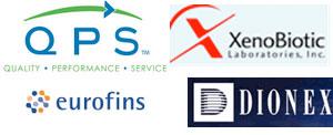 sponsors2008b-msdg